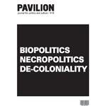 mini-pavilion