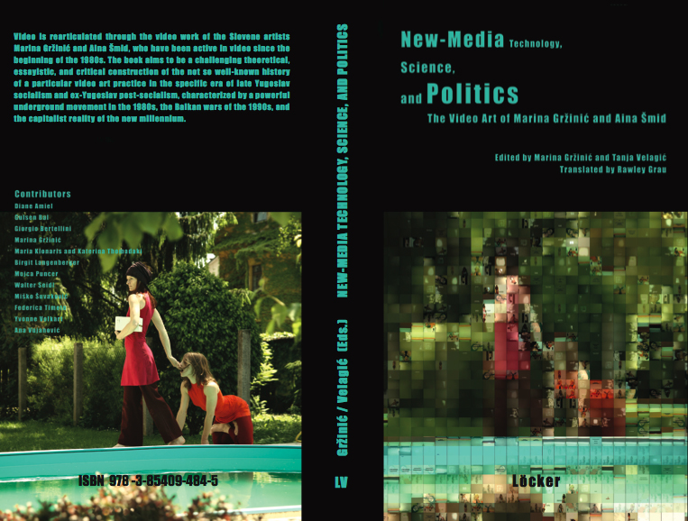 new-mediabook